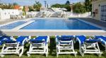 Aldea Del Mar Apartments Picture 0