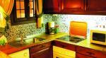 Aldea Del Mar Apartments Picture 7