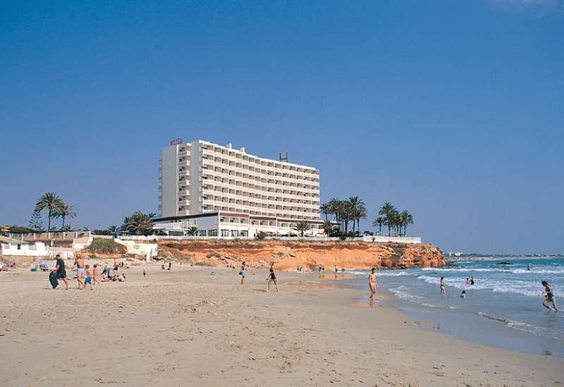 Servigroup La Zenia Hotel