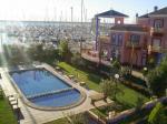 Holidays at Marina Internacional Hotel in Torrevieja, Costa Blanca