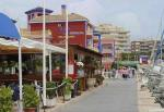 Marina Internacional Hotel Picture 12