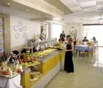 Casablanca Hotel and Apartments Picture 11