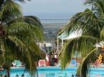 Club Amigo Carisol Los Corales Hotel Picture 7