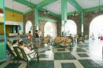 Club Amigo Carisol Los Corales Hotel Picture 44