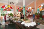 Club Amigo Carisol Los Corales Hotel Picture 45
