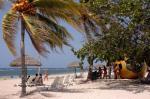 Club Amigo Carisol Los Corales Hotel Picture 42