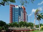 Melia Santiago De Cuba Hotel Picture 0