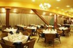 Melia Santiago De Cuba Hotel Picture 2