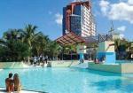 Melia Santiago De Cuba Hotel Picture 4