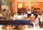 Melia Santiago De Cuba Hotel Picture 5