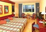 Melia Santiago De Cuba Hotel Picture 7