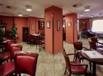 Aramis Hotel Picture 0