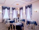 William Hotel Picture 2