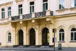 Eurostars Thalia Hotel Picture 2