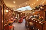 Grand Bohemia Hotel Picture 3