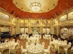 Grand Bohemia Hotel Picture 0