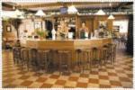 Ibis Praha Wenceslas Square Hotel Picture 3