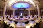 Jalta Hotel Picture 2