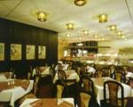Olympik Tristar Hotel Picture 8