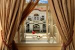 Pachtuv Palace Hotel Prague Picture 0