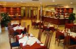 Ramada Airport Prague Hotel Picture 2