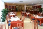 Ramada Airport Prague Hotel Picture 7