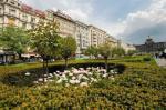Ramada Prague City Centre Hotel Picture 2