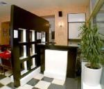 Residence Bologna Hotel Picture 4