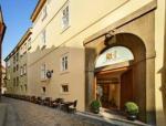 Savic Hotel Picture 0