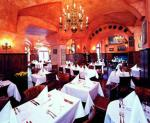U Prince Hotel Picture 4