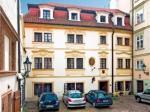Waldstein Hotel Picture 6