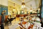 Paris Hotel Picture 7