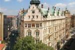 Paris Hotel Picture 11