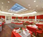 Mamaison Riverside Hotel Prague Picture 4