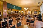 Abri Hotel Picture 6
