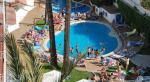 Holidays at Solimar Aparthotel in Calafell, Costa Dorada