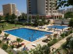 Jardins da Rocha Apartments Picture 2