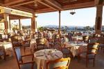 Kempinski Soma Bay Hotel Picture 10