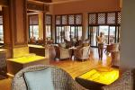 Kempinski Soma Bay Hotel Picture 11