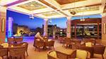 Kempinski Soma Bay Hotel Picture 19