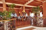 Kempinski Soma Bay Hotel Picture 20