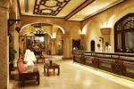 Kempinski Soma Bay Hotel Picture 21
