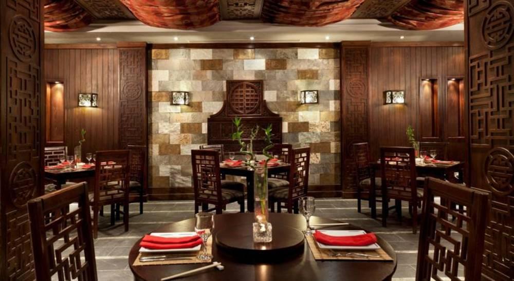 Sunshine Royal Makadi Hotel Egypt