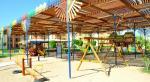 Sunrise Royal Makadi Aqua Resort Picture 11