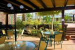 Double / Twin Room in SBH Royal Monica Playa Blanca Hotel