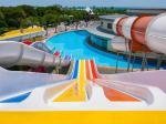 Holidays at Calista Luxury Resort Hotel in Belek, Antalya Region