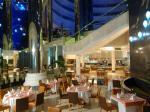 Calista Luxury Resort Hotel Picture 7