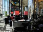 Calista Luxury Resort Hotel Picture 8