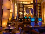 Calista Luxury Resort Hotel Picture 10