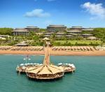 Calista Luxury Resort Hotel Picture 21